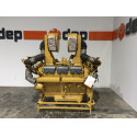 Caterpillar C32 Acert