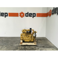 Caterpillar C9 Acert, Brand new