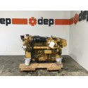 Caterpillar 3412DITA, Marine engine