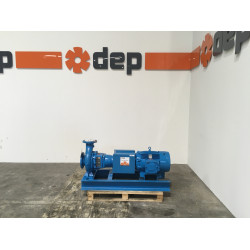 Electric-driven Weir Pump unit,New!