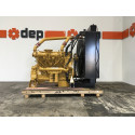 Caterpillar C18Acert Powerpack,NEW!